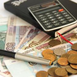 Хедрон-Шут ответственность за кражу 5000 рублей тут еще