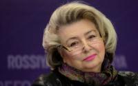 Катя самбука фильм глубокое отверстие владислава назарова
